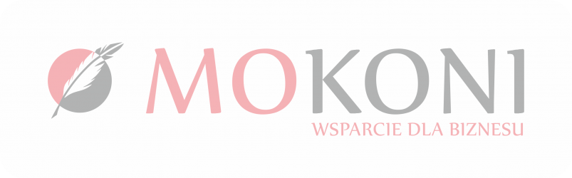 Mokoni – wsparcie dla biznesu