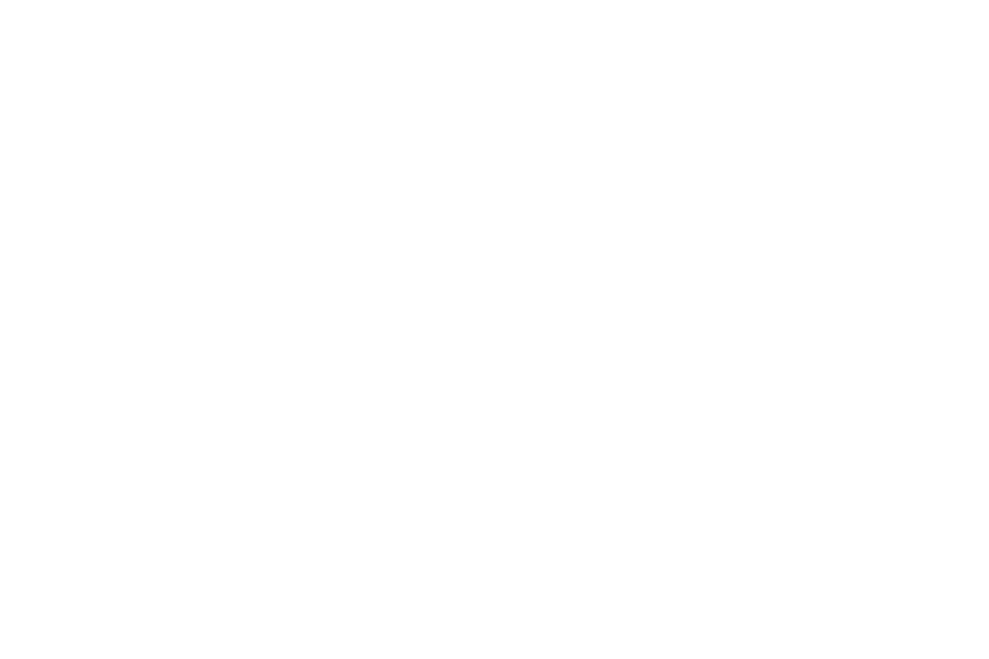 ISO/IEC 27001 – systemy zarządzania bezpieczeństwem informacji